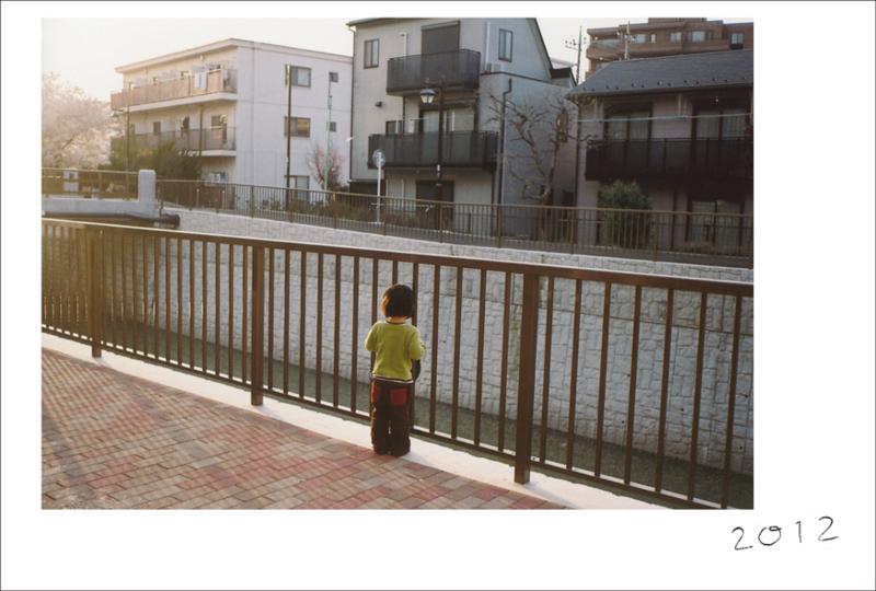 f:id:ichikouemoto:20120728153940j:image