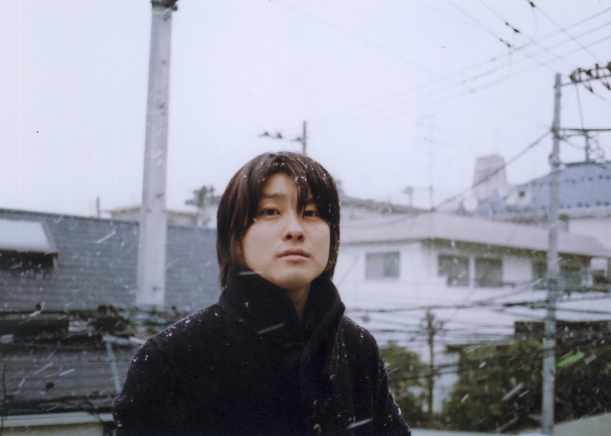 f:id:ichikouemoto:20140310122905j:image