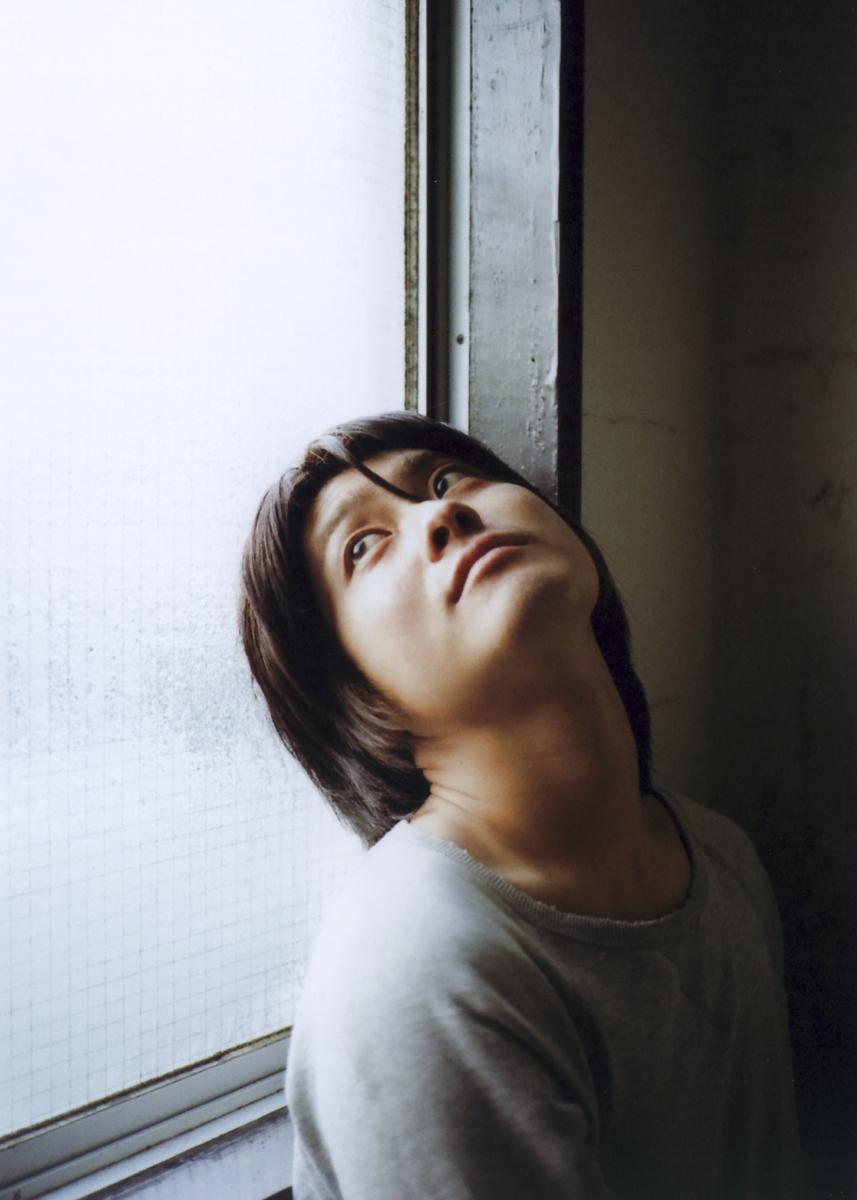 f:id:ichikouemoto:20140310122947j:image