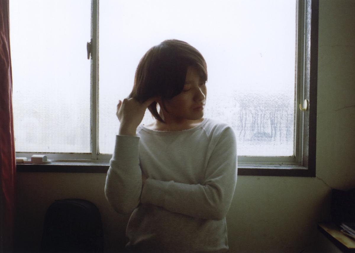 f:id:ichikouemoto:20140310123020j:image