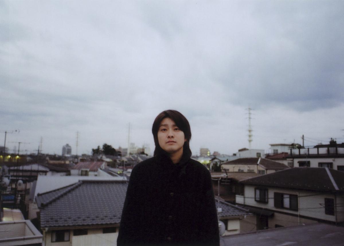 f:id:ichikouemoto:20140310123102j:image
