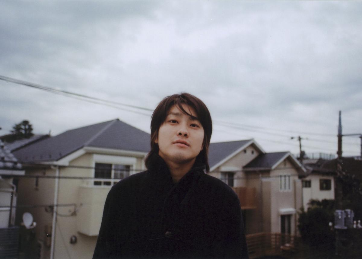 f:id:ichikouemoto:20140310123122j:image