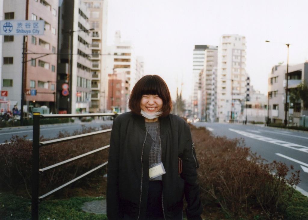 f:id:ichikouemoto:20140320155553j:image