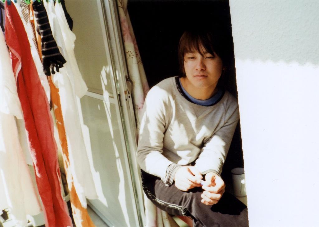 f:id:ichikouemoto:20140320155846j:image