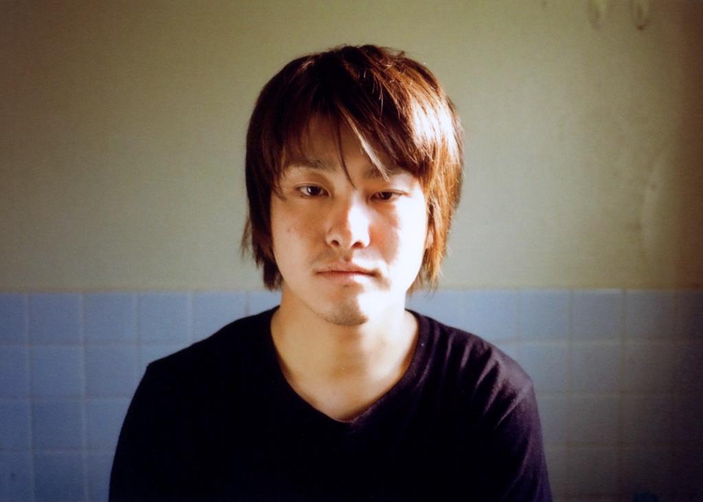 f:id:ichikouemoto:20140320155926j:image