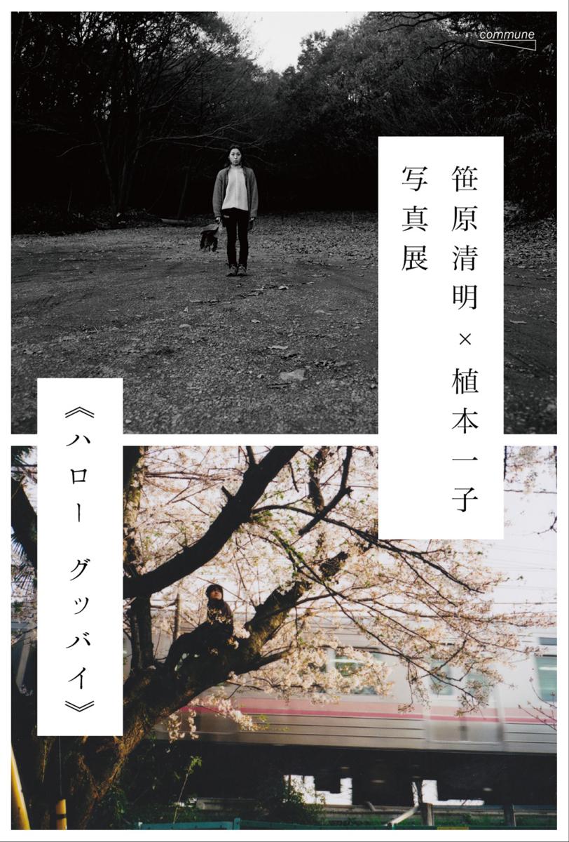 f:id:ichikouemoto:20150414083600j:image