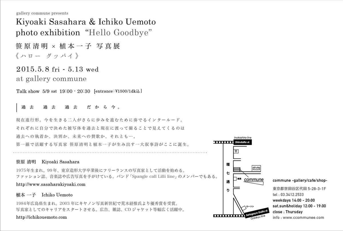 f:id:ichikouemoto:20150414083601j:image
