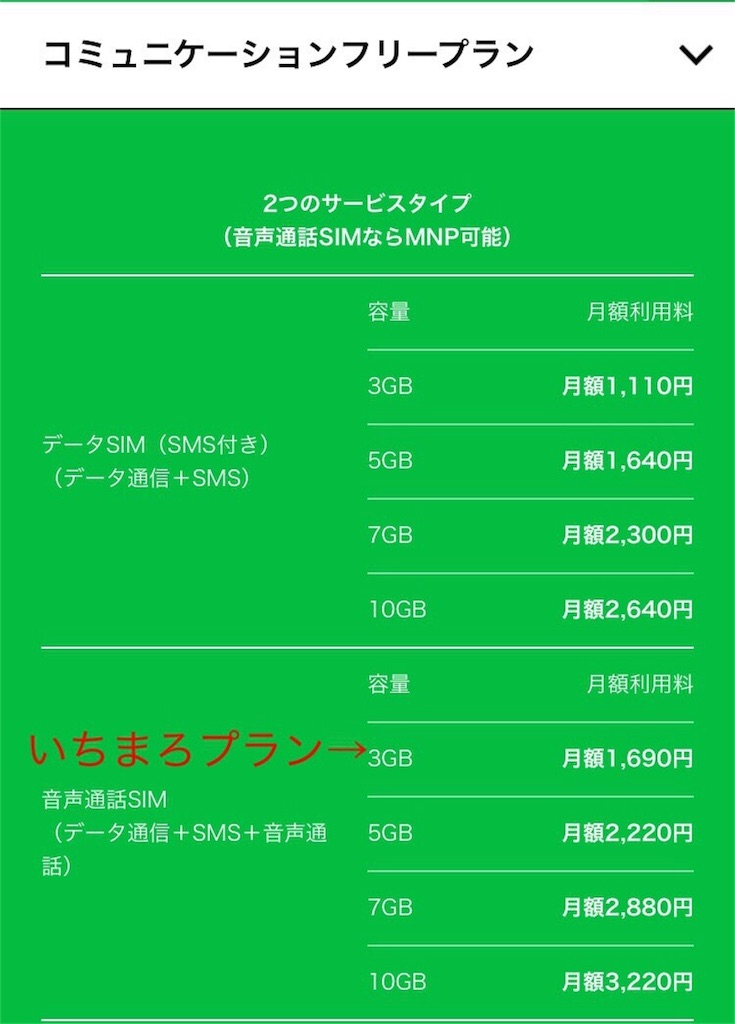 f:id:ichimaro10:20171001170749j:image
