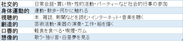 f:id:ichimaro10:20171030125742p:plain