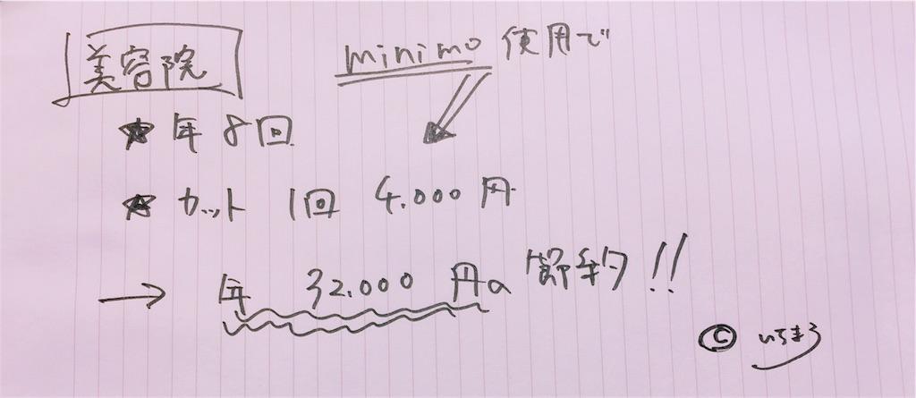f:id:ichimaro10:20171102143417j:image