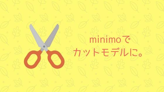 f:id:ichimaro10:20171111151610j:plain