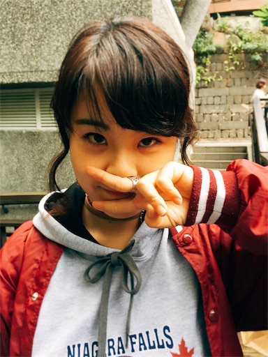 f:id:ichimaro10:20171212145845j:image