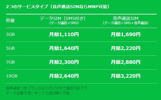 f:id:ichimaro10:20171219170505p:plain