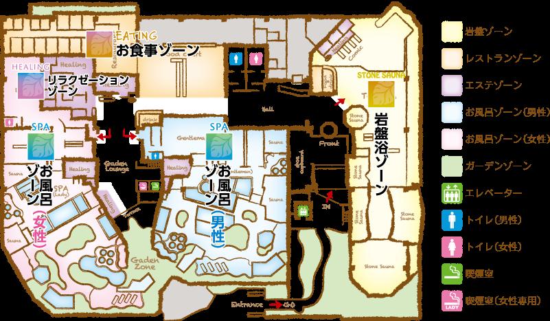 f:id:ichimaro10:20180125161008p:plain
