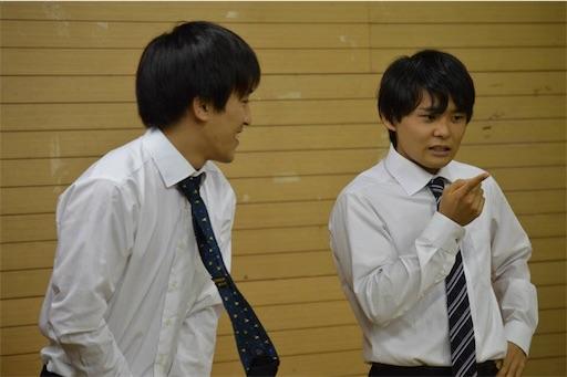 f:id:ichimaro10:20180312214833j:image