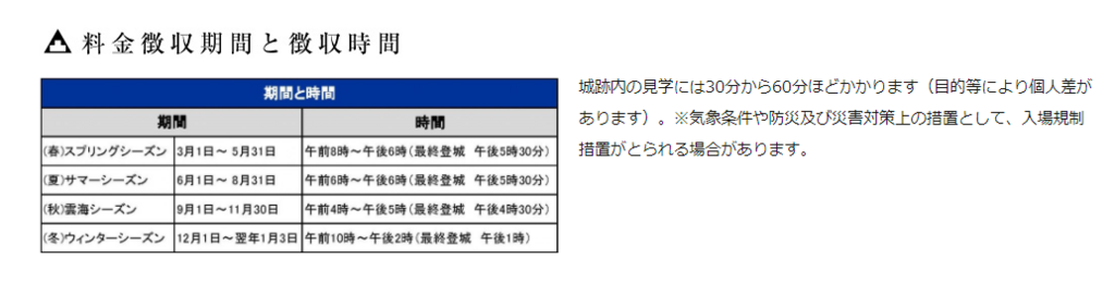 f:id:ichimaro10:20180328143056p:plain
