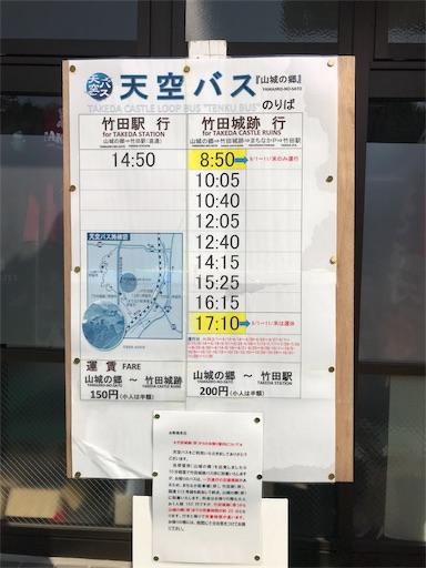 f:id:ichimaro10:20180328150902j:image