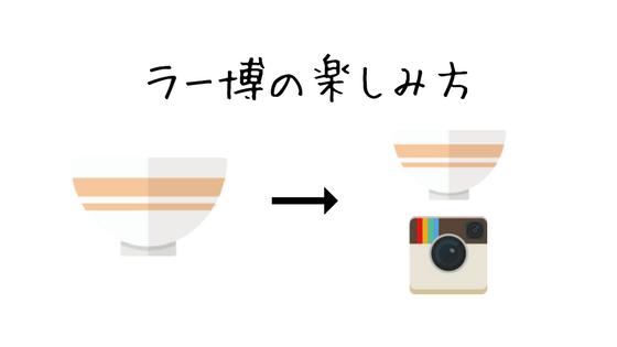 f:id:ichimaro10:20180413153608p:plain