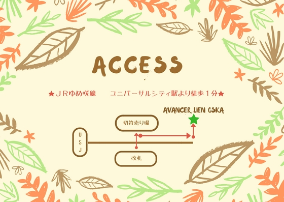 f:id:ichimaro10:20180422112949j:plain