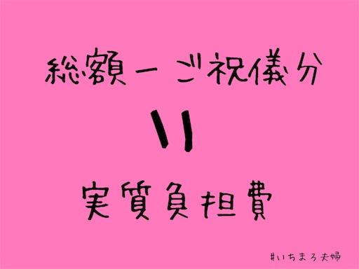 f:id:ichimaro10:20180502110704j:image