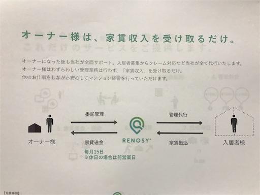 f:id:ichimaro10:20180515173542j:image