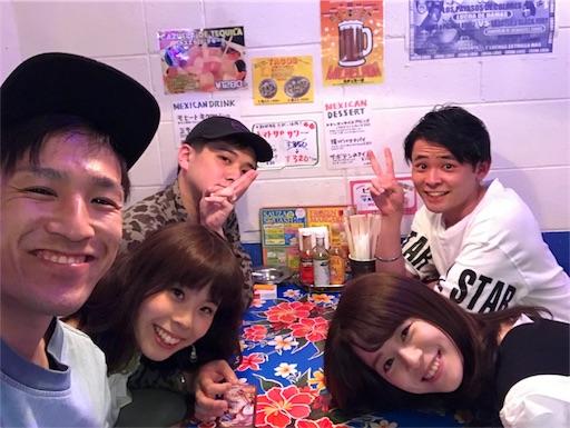 f:id:ichimaro10:20180602085123j:image