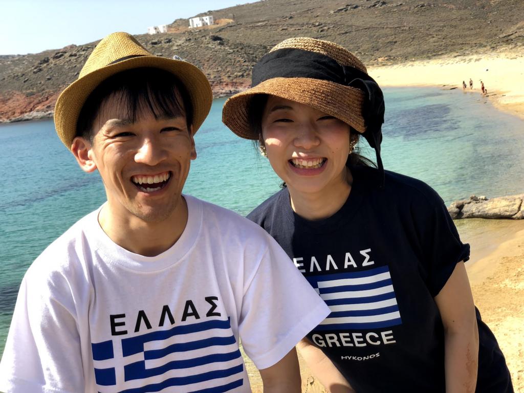 f:id:ichimaro10:20180628135026p:plain