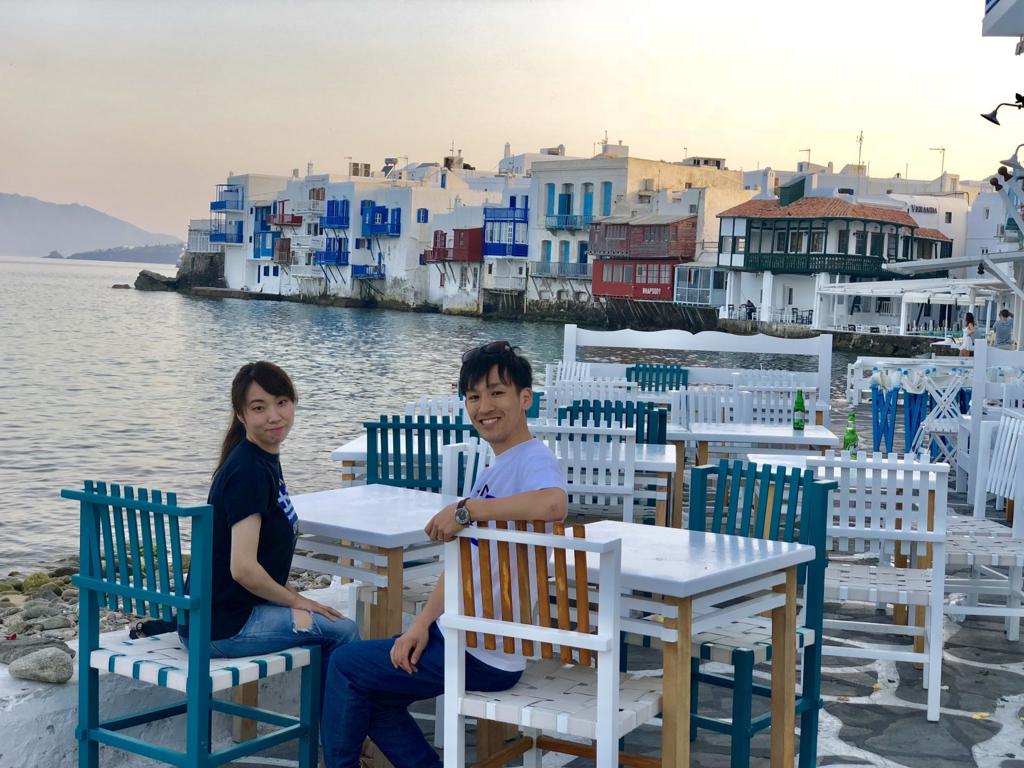 f:id:ichimaro10:20180705201631p:plain