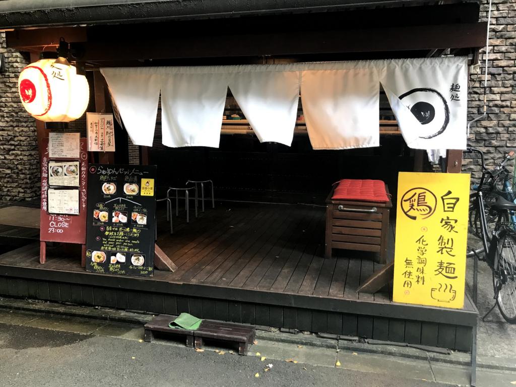 f:id:ichimaro10:20180820223954p:plain