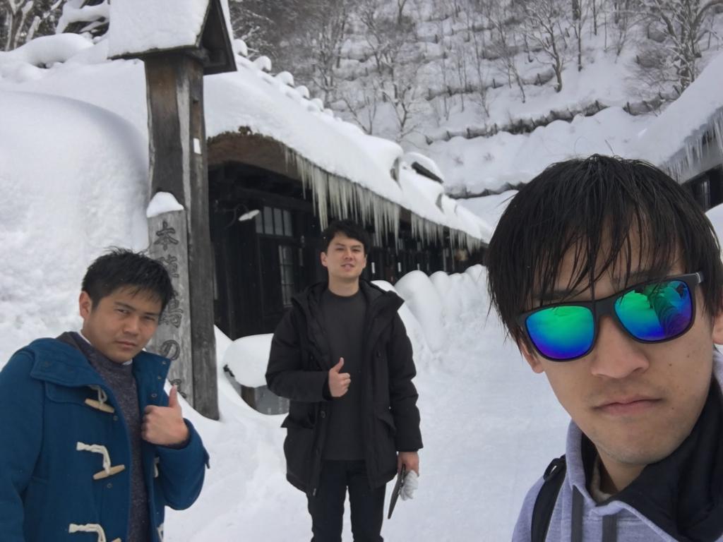 f:id:ichimaro10:20180827134322p:plain
