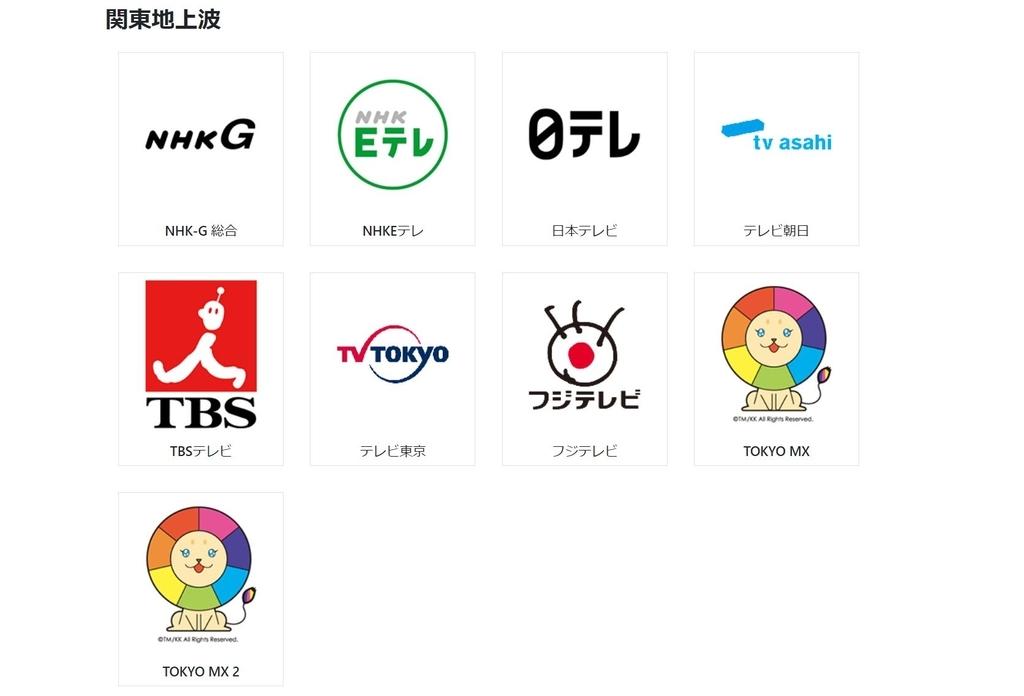 f:id:ichimaro10:20180914132616j:plain