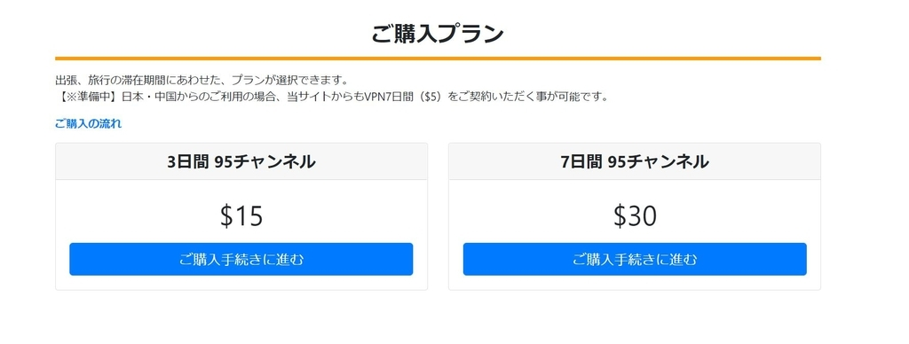 f:id:ichimaro10:20180914133649j:plain