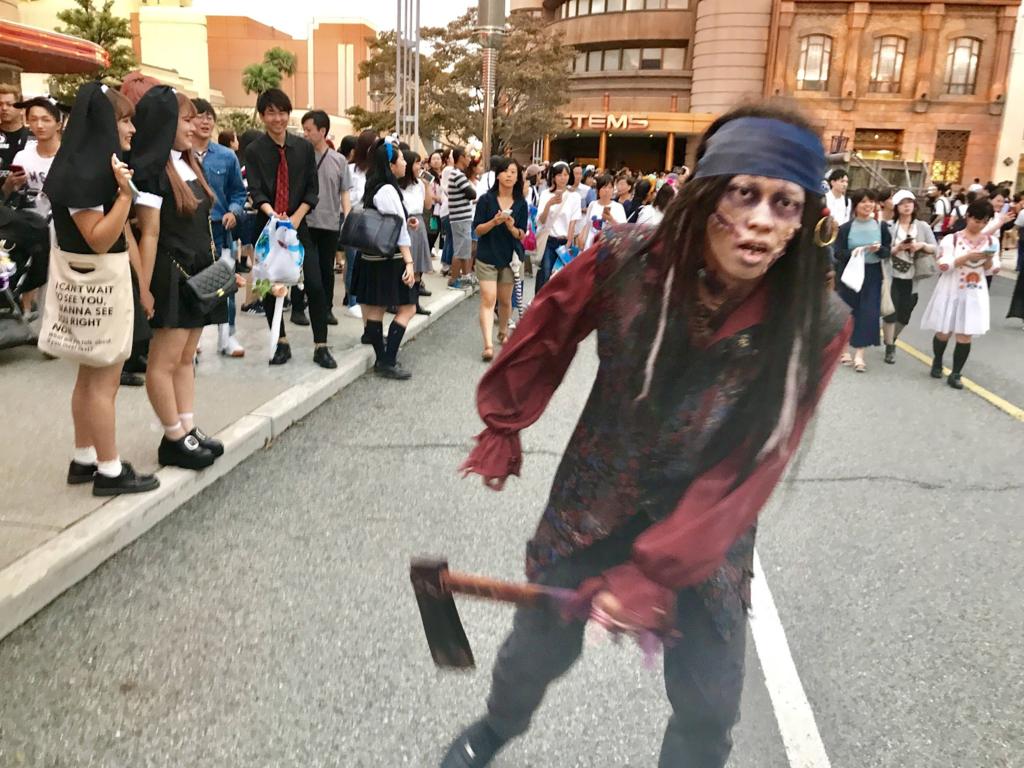 f:id:ichimaro10:20180928230729p:plain