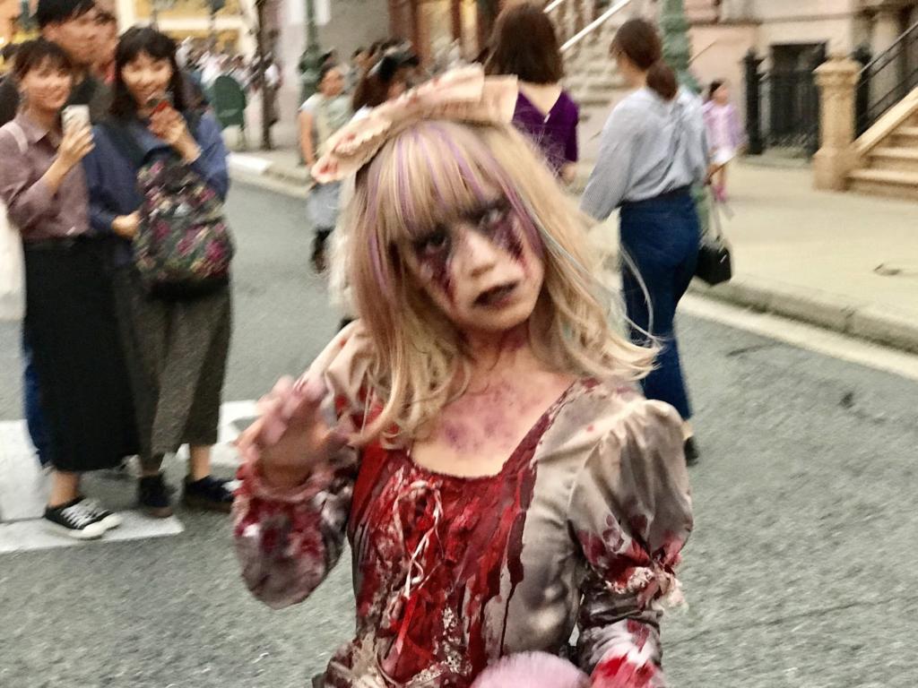 f:id:ichimaro10:20180929123136p:plain