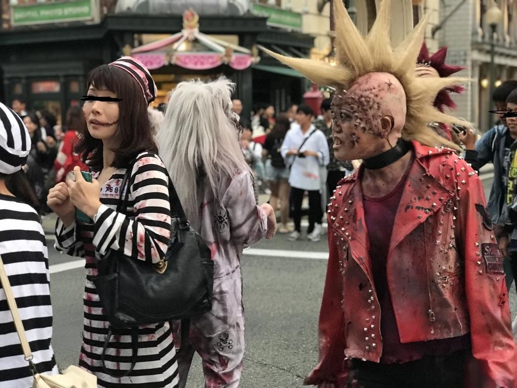 f:id:ichimaro10:20180930140745j:plain