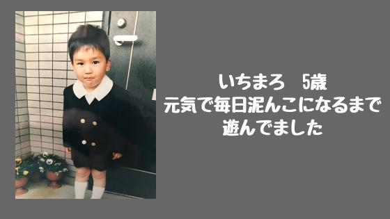 f:id:ichimaro10:20181119105011p:plain