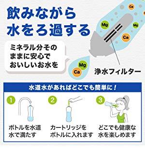 f:id:ichimaro10:20181122124852p:plain