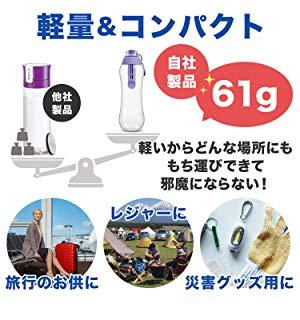 f:id:ichimaro10:20181122125446p:plain