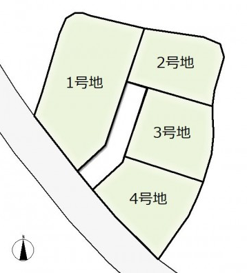 f:id:ichimaruplace:20200406183126p:plain