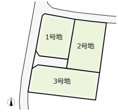 f:id:ichimaruplace:20200419193006p:plain