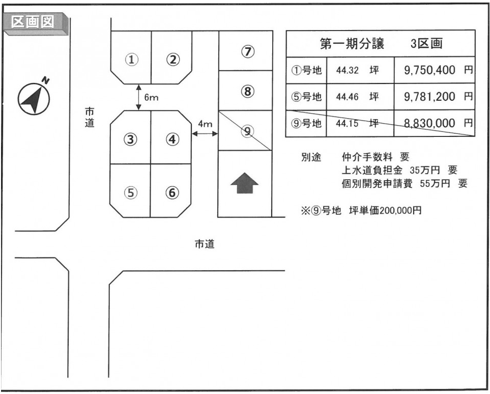 f:id:ichimaruplace:20200426175942p:plain