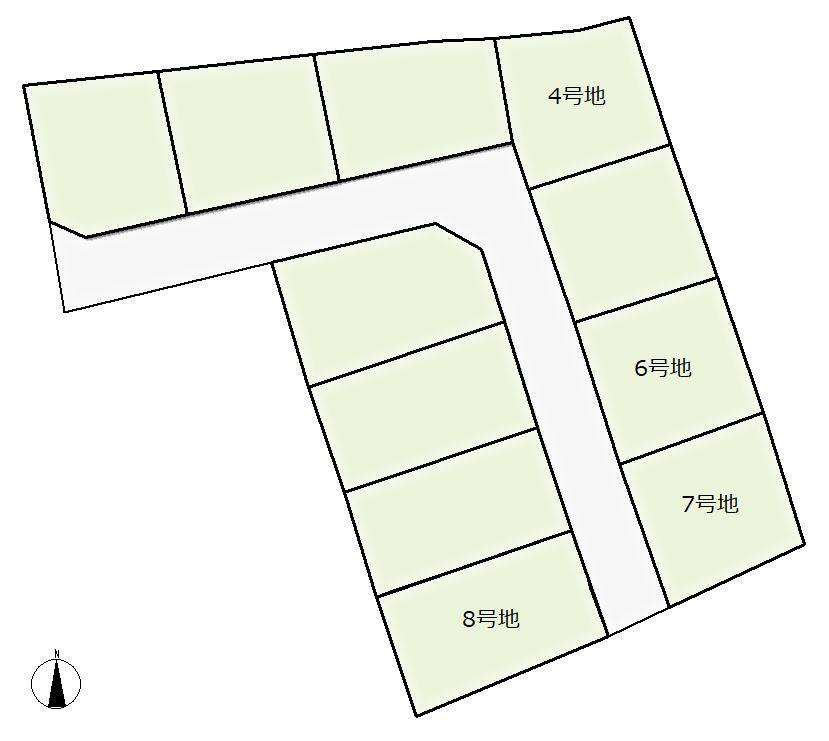 f:id:ichimaruplace:20200511205152j:plain