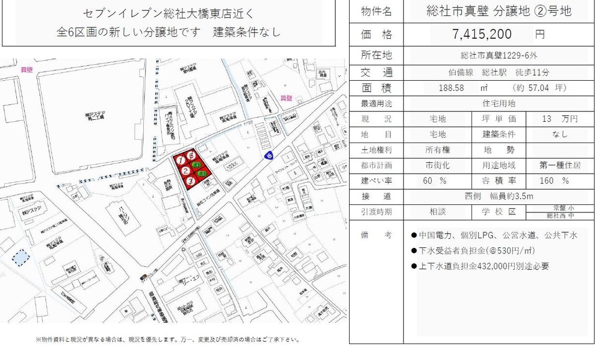 f:id:ichimaruplace:20210307195811j:plain