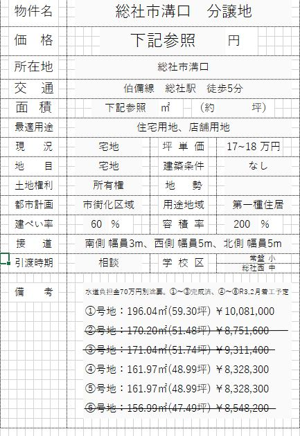 f:id:ichimaruplace:20210322175325j:plain