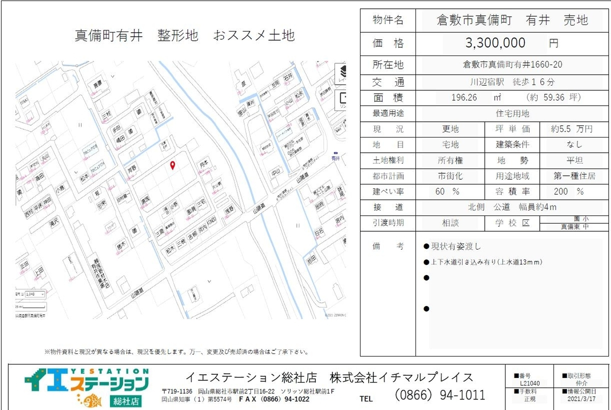 f:id:ichimaruplace:20210515010754j:plain