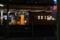 [201系][中央線][三鷹][中央特快][夜][並び][愛されて30年]