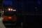[201系][中央線][各駅停車][飯田橋][朝][愛されて30年]