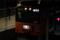 [201系][中央線][四ツ谷][夜][中央特快][愛されて30年]