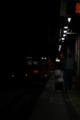 [201系][中央線][夜][高尾][回送][愛されて30年]