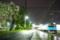 [201系][京葉線][東金][雨][夜][桜]